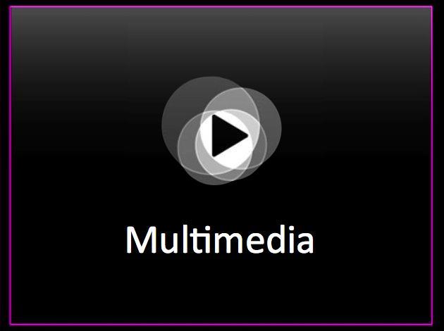 Multimediale