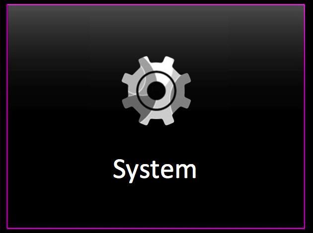 System