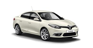 Fluence Ph2